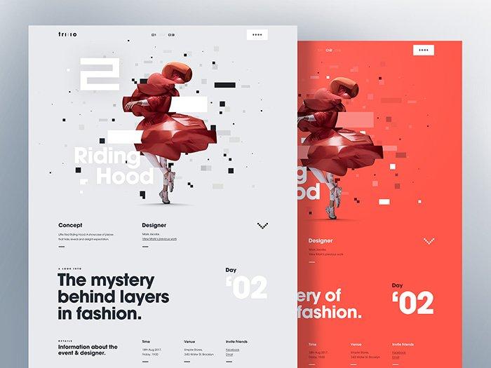 Carlos Tallón - Diseño web