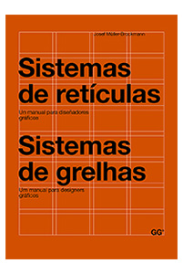 Libro Sistemas de retículas